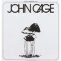 J.Cage: Nova Musicha No.1 - Music for Marcel Duchamp, Music for Amplified Toy Pianos, Radio Music, etc