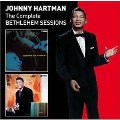 The Complete Bethlehem Sessions