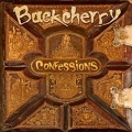 Confessions: Deluxe Edition [CD+DVD]