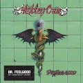 Dr. Feelgood (30th Anniversary Edition)