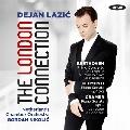 Beethoven: Piano Concerto in D major op61a