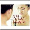 Joo Mini Album