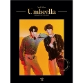 Umbrella: Special Album