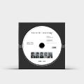 Studio We: Recording: 1st Demo Album