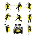 Swing: 3rd Mini Album