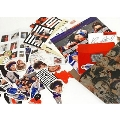 NCT #127 Limitless: 2nd Mini Album (ランダムバージョン)