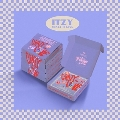CRAZY IN LOVE: ITZY Vol.1 (ランダムバージョン)