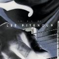 Best Of Lee Ritenour (Remaster)