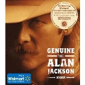 Genuine: The Alan Jackson Story<完全生産限定盤>