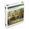 Mozart: Violin Concertos, Concertante Movements, Flute Concertos, etc<完全生産限定盤>