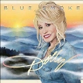 Blue Smoke (Walmart Exclusive)<限定盤>