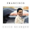 Francisco (Essential Brazil 2014)