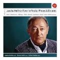 Jascha Heifetz - His Favourite Recital and Encore Pieces<完全生産限定盤>