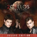 Celloverse: Deluxe Edition [CD+DVD]