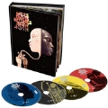 Bitches Brew: 40th Anniversary Collector's Edition [3CD+DVD]<初回生産限定盤>