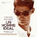 Un Homme Ideal/A Perfect Man