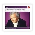 Schubert: Symphony No.1-No.6, No.8 & No.9<完全生産限定盤>