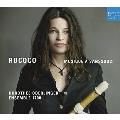 Rococo - Musique A Sanssouci