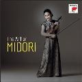 The Art of Midori<完全生産限定盤>