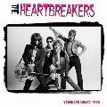 Yonkers Demo/Live: 1975/1976