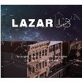 Lazarus: Original New York Cast