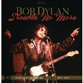 Trouble No More: The Bootleg Series Vol.13 / 1979-1981 (Deluxe Edition) [8CD+DVD]<完全生産限定盤>