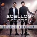 Score (Deluxe Edition) [CD+DVD]
