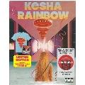 Rainbow [CD+Tシャツ(Lサイズ)]<限定盤>