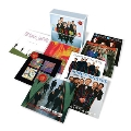 The King's Singers - The Complete RCA Recordings<完全生産限定盤>