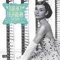 Audrey Hepburn / 2015 Calendar (Brown Trout)