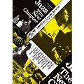Jazz The New Chapter ロバート・グラスパーから広がる現代ジャズの地平