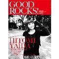GOOD ROCKS! Vol.32