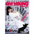Oh! Young~Golden 80's