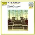 Mozart: Horn Concerto No.1-4
