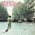 Bob Stanley & Pete Wiggs Present Paris In The Spring