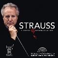 R.Strauss: Elektra, Rosenkavalier