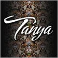 Tanya... The Hits Collection [CD+DVD]