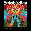 Strictly The Best Vol.52 & 53