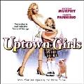 Uptown Girls (OST)