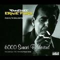 6000 Sunset Boulevard: The 1953 Hollywood Radio Shows