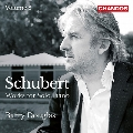 Schubert: Works for Solo Piano Vol.2