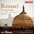 Roussel: Orchestral Works