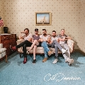 Old Dominion CD