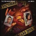 Victimas Las Dos