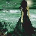 Christina (Magenta)/ブロークン・ライヴズ・アンド・ブリーディング・ハーツ [MAR-101729]