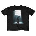 Eminem The Glow T-shirt/Sサイズ