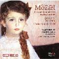 Mozart: Clarinet Quintet K.581, Kegelstatt K.498; Weber: Clarinet Quintet Op.34