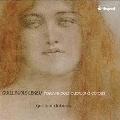 Lekeu: Complete Works for String Quartet