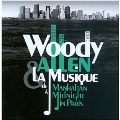 Woody Allen: De Manhatta Midnight in Paris
