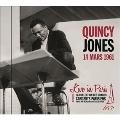 Live In Paris -14 Mars 1961